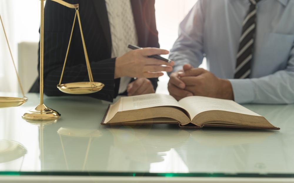 Ohio Sex Offender Laws