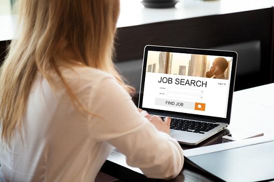 Pre Employment Background Screening,