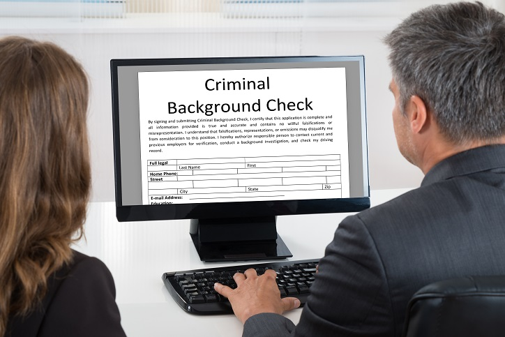 Wyoming Free Background Check