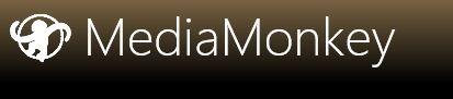 MediaMonkey Standard