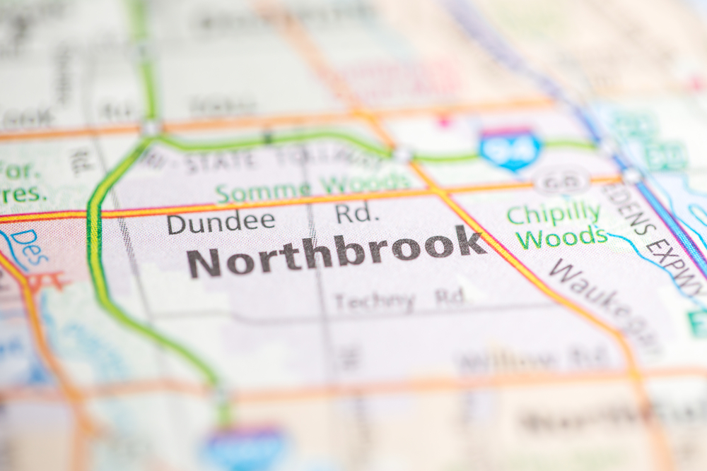 Northbrook Court Records