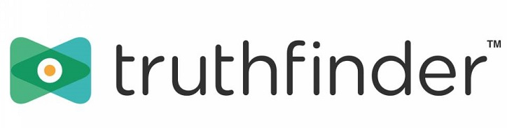 TruthFinder Background Check