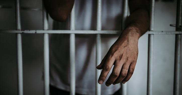 Arizona State Prison Inmate Search
