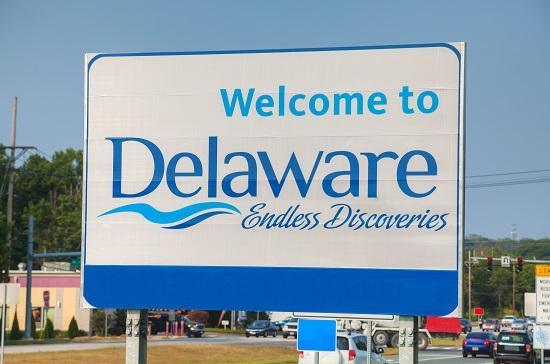 Delaware Manslaughter Law