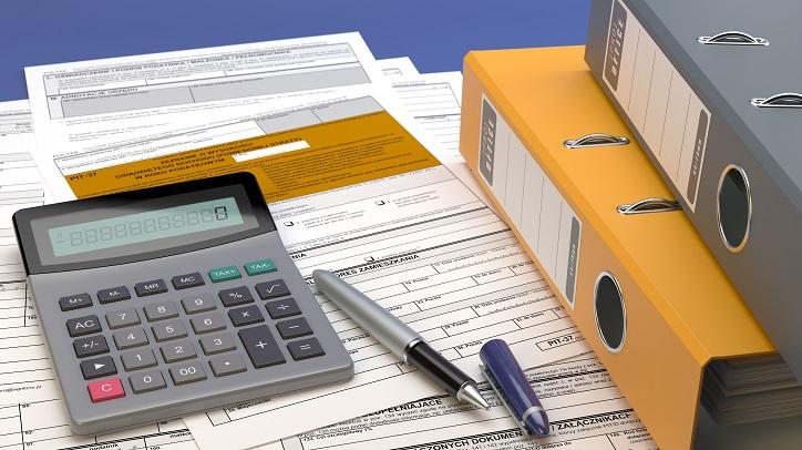 Alaska Income Tax Law