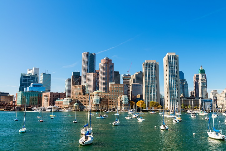 Massachusetts Bankruptcy Laws