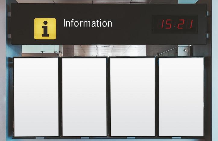 Public Information Search