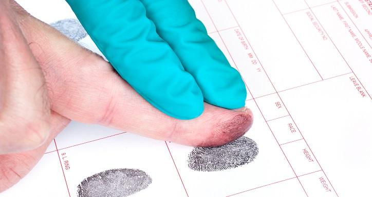 Nebraska Criminal Records Search