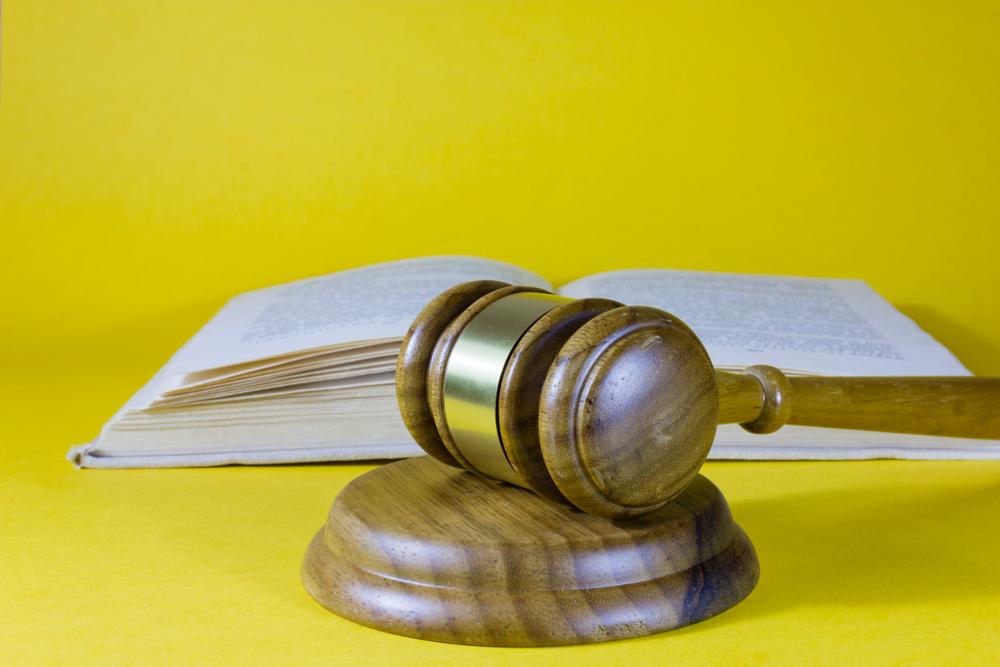 Colorado Child Abuse Law