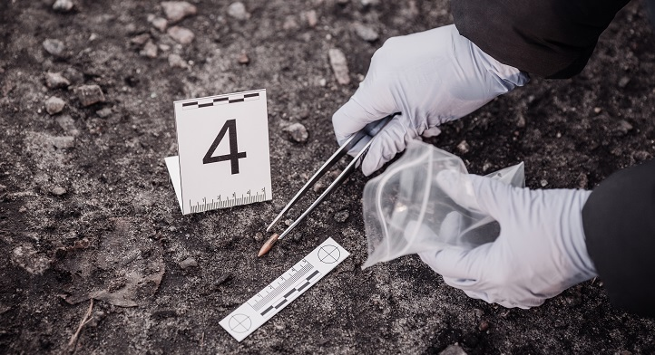 Murder Law Wyoming