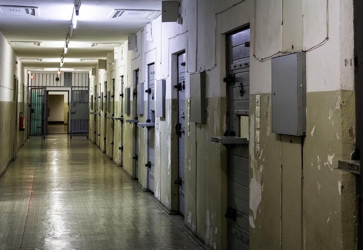Arizona Arrest Records