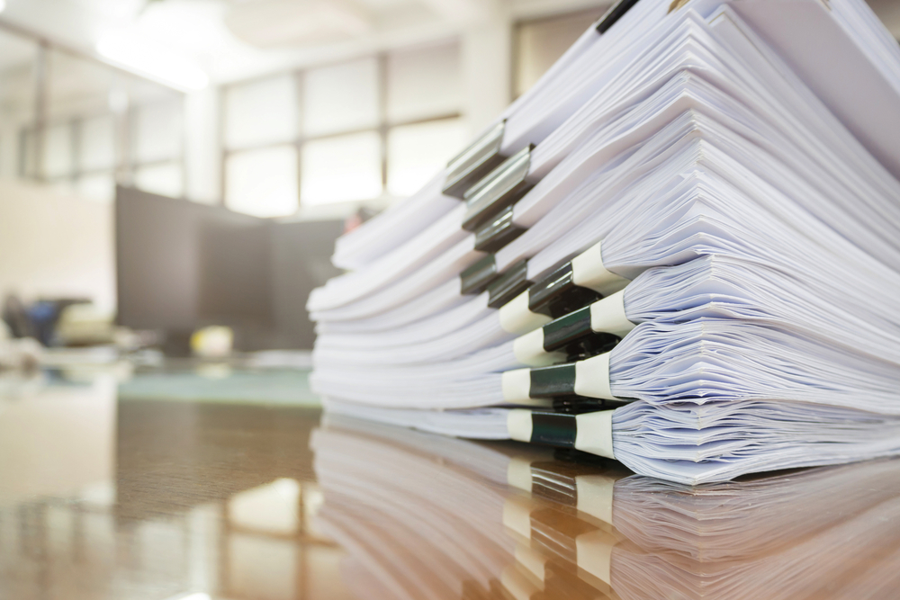public records hawaii