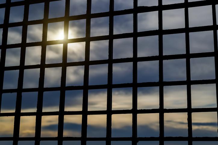 Elmira Correctional Facility New York