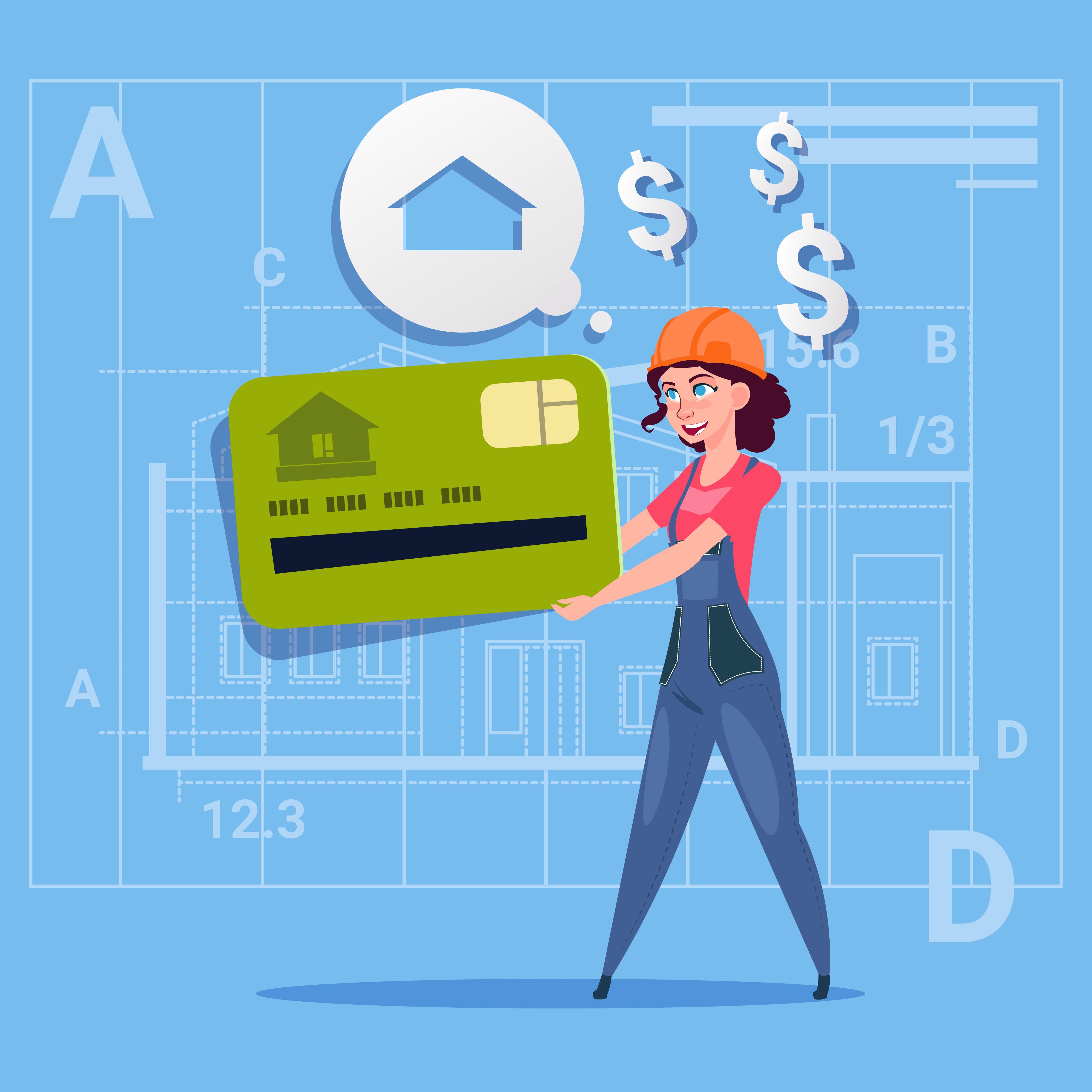 building credit unclaimed money