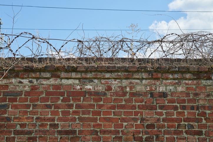 South Central Correctional Facility