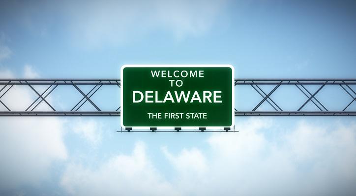 catch a cheater Delaware