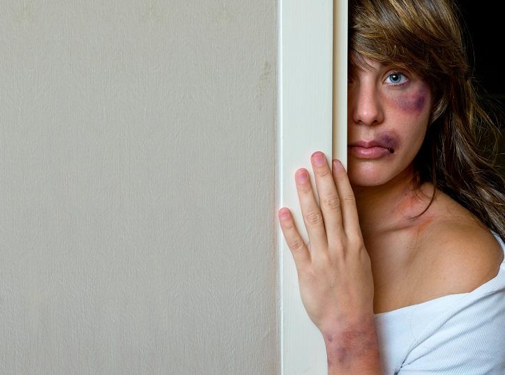 South Dakota Domestic Abuse Laws
