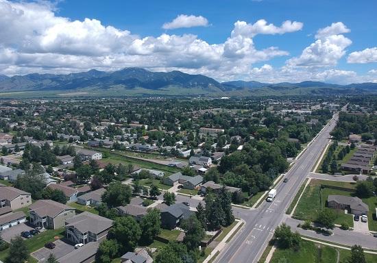 Montana Affray Law