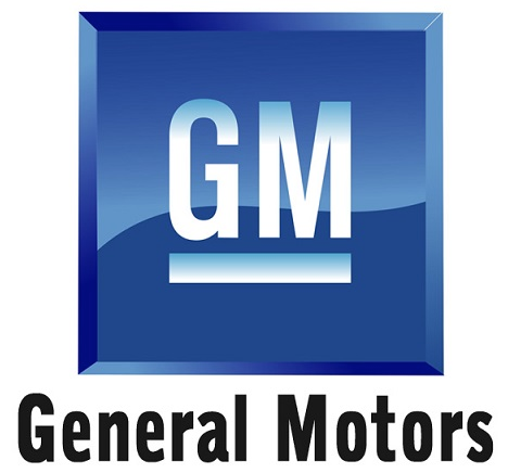 biggest car maker general motors