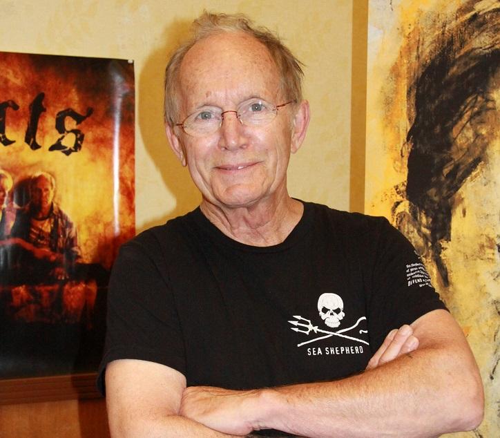 Lance Henriksen Public Records