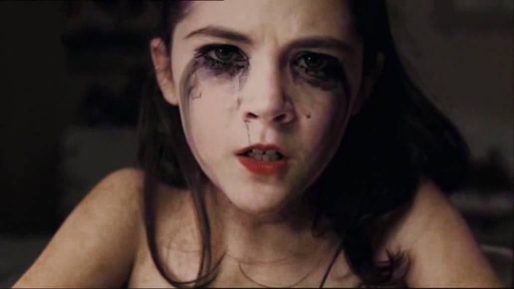 Esther- Orphan
