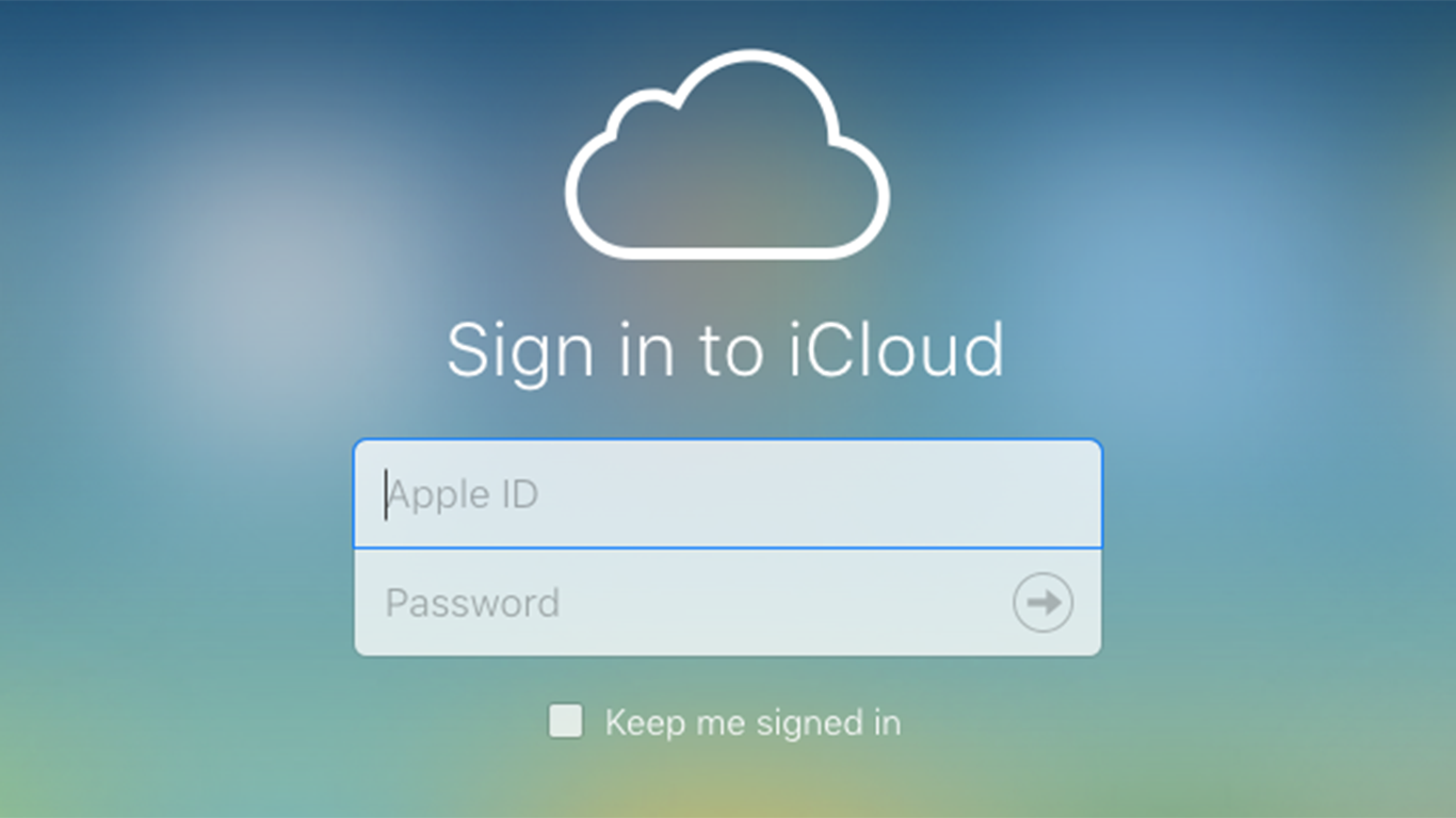 How to Check iCloud Mail