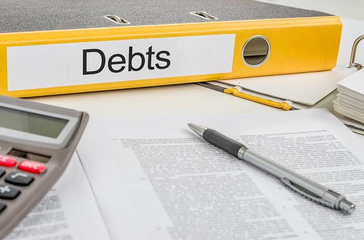 Bankruptcy Records Colorado