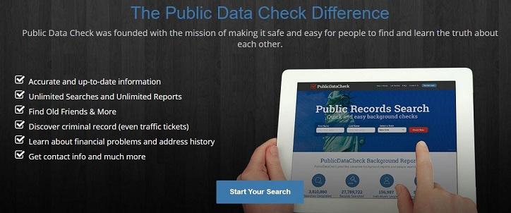 PublicDataCheck.com