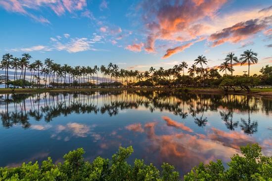 Hawaii Affray Law