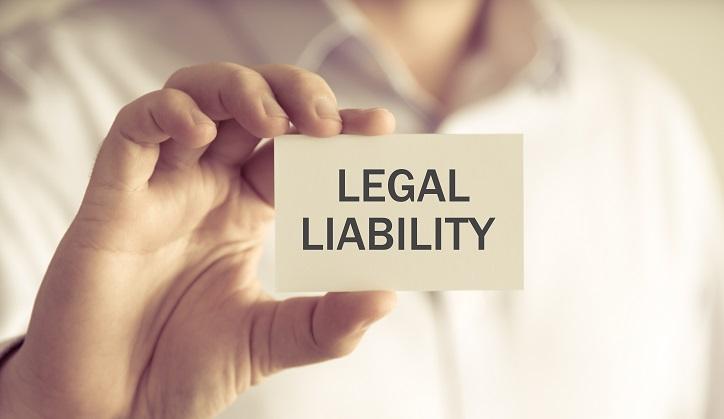 West Virginia Seditious Libel Laws