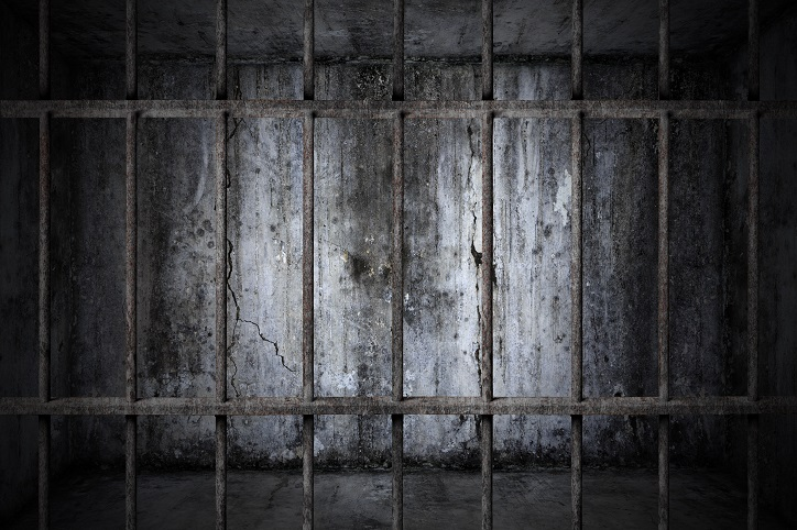 York Correctional Institution