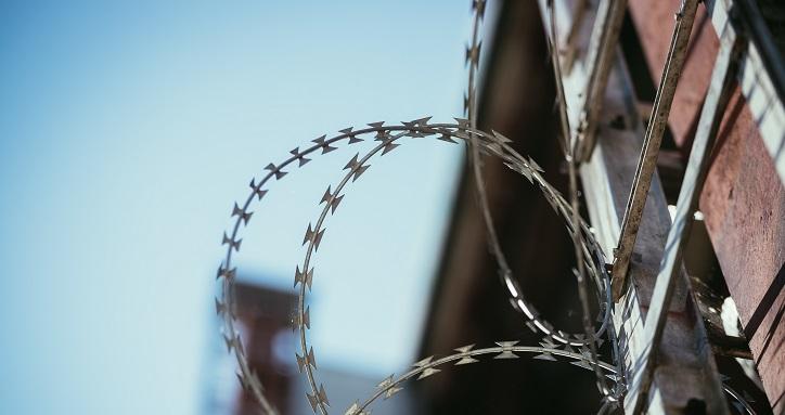 Fresno County Inmate Mugshots