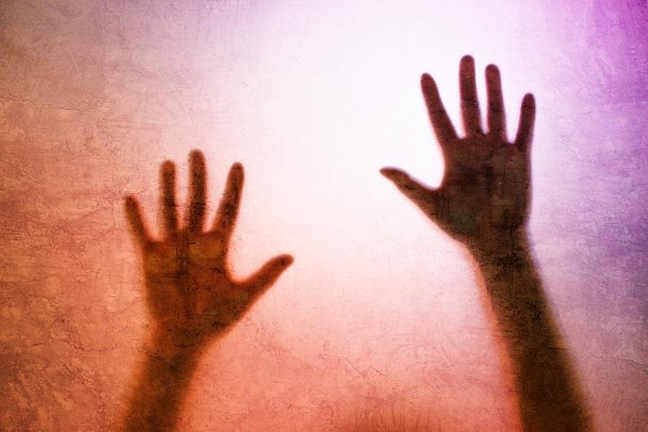 Alaska Domestic Abuse Laws