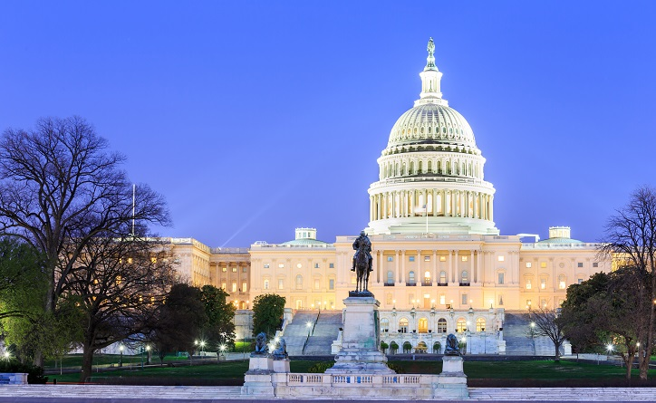 Free Background Check Washington