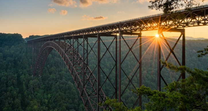 West Virginia Conspiracy Law