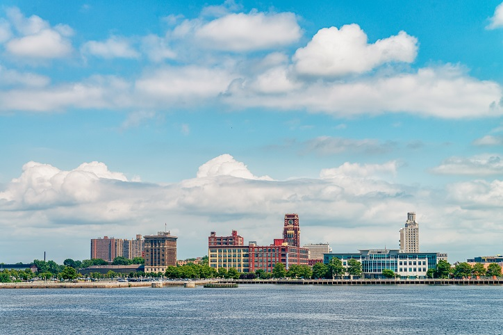 Delaware Employment Law