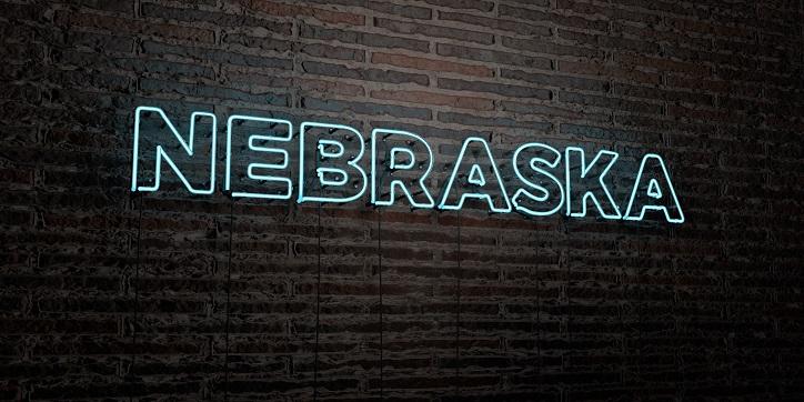 Nebraska Perjury Law,