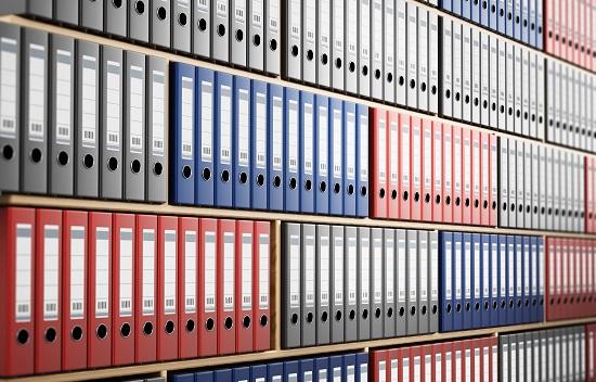 Texas Public Criminal Records