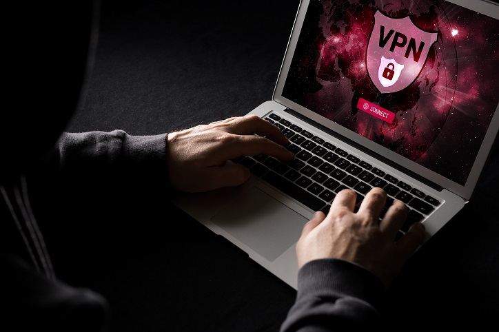 Does a VPN Protect You from Hacking
