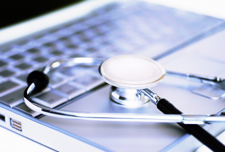 Health Insurance Alaska