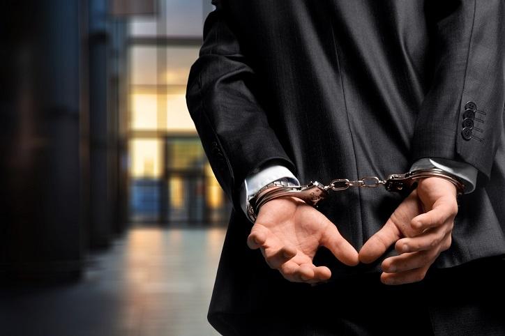 Montana, Bribery Law