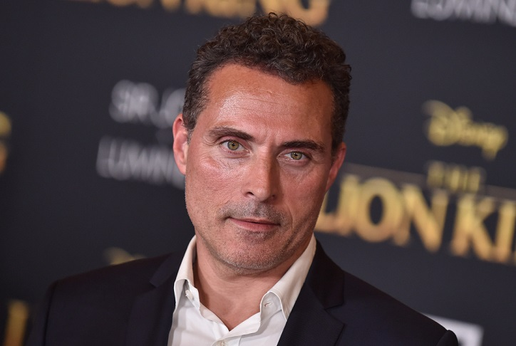 Rufus Sewell Public Records