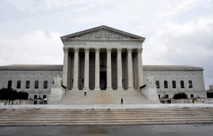 Kentucky Judicial Records