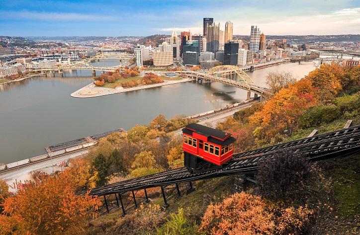 Pennsylvania Bankruptcy Laws