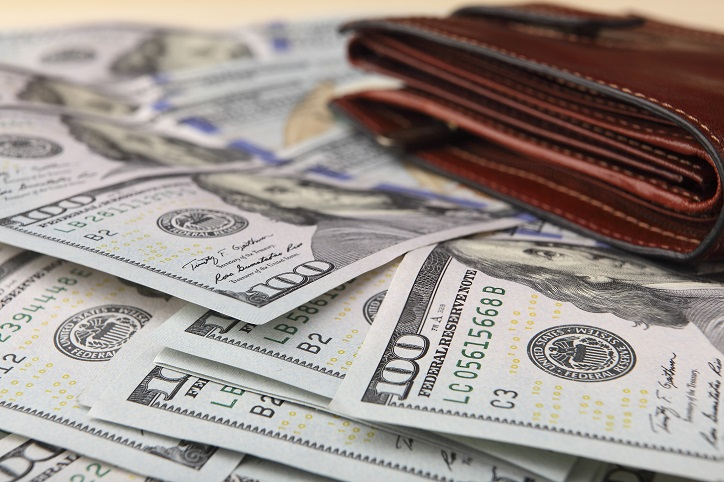 What is Cash Advance
