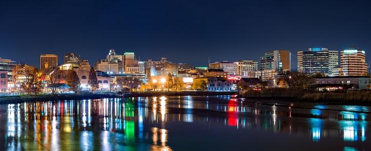 Delaware Criminal Records Search