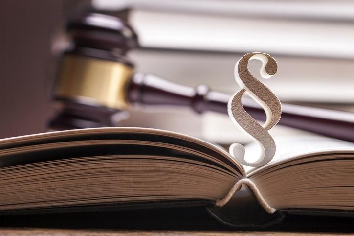 Sex Offender Laws Minnesota