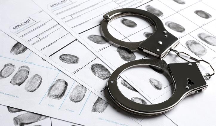 Alabama Public police Records