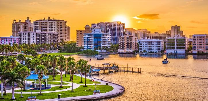 Florida Compounding a Felony