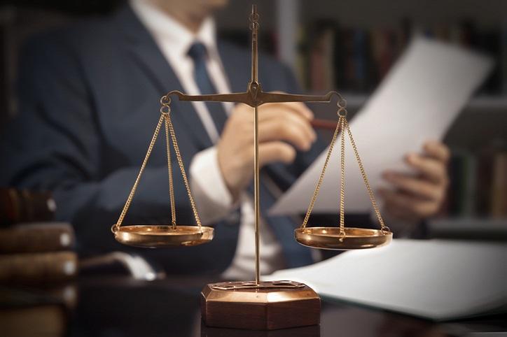 South Carolina Judicial Records